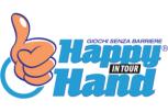 happyhandintour-300x200